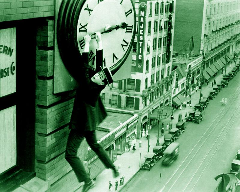 lloyd clock2